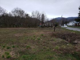 1.43 Acre Lot at Absolute Online Auction featured photo 2
