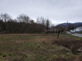 1.43 Acre Lot at Absolute Online Auction featured photo 10