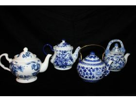 MOTHER'S DAY ESTATE AUCTION ON VINEVILLE featured photo 3