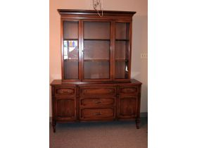 MOTHER'S DAY ESTATE AUCTION ON VINEVILLE featured photo 4