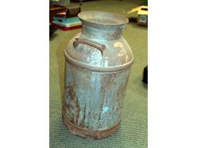 MOTHER'S DAY ESTATE AUCTION ON VINEVILLE featured photo 5