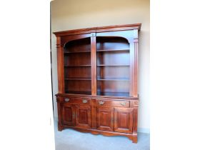 MOTHER'S DAY ESTATE AUCTION ON VINEVILLE featured photo 6