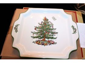 MOTHER'S DAY ESTATE AUCTION ON VINEVILLE featured photo 9