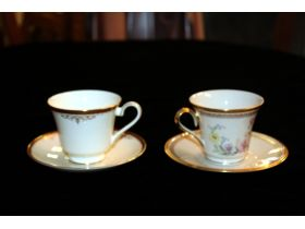 MOTHER'S DAY ESTATE AUCTION ON VINEVILLE featured photo 10