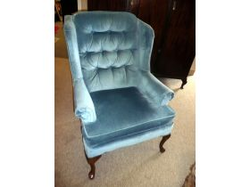 MOTHER'S DAY ESTATE AUCTION ON VINEVILLE featured photo 12