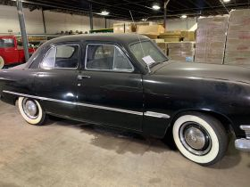 Collector Cars Auction featured photo 5