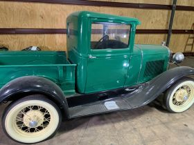 Collector Cars Auction featured photo 9