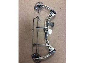 Big Bird's Bait and Bows, Bows, Accessories, & Hunting Auction featured photo 3