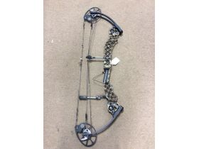 Big Bird's Bait and Bows, Bows, Accessories, & Hunting Auction featured photo 9