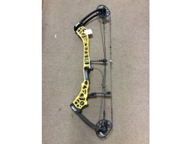 Big Bird's Bait and Bows, Bows, Accessories, & Hunting Auction featured photo 7