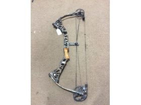 Big Bird's Bait and Bows, Bows, Accessories, & Hunting Auction featured photo 11
