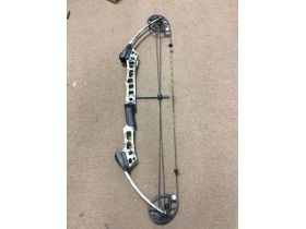Big Bird's Bait and Bows, Bows, Accessories, & Hunting Auction featured photo 12