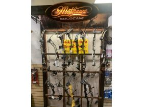 Big Bird's Bait and Bows, Bows, Accessories, & Hunting Auction featured photo 1