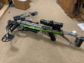 Big Bird's Bait and Bows, Bows, Accessories, & Hunting Auction featured photo 4