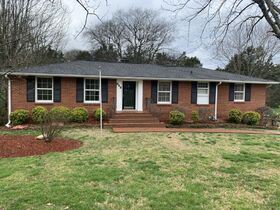 LISTING: Unique 4 BR, 3 BA Brick Home, Basement with Sep. Living Quarters on 1.46+/- Acres - 623 Ronnie Rd, Madison, TN featured photo 9