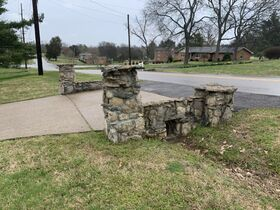 LISTING: Unique 4 BR, 3 BA Brick Home, Basement with Sep. Living Quarters on 1.46+/- Acres - 623 Ronnie Rd, Madison, TN featured photo 11