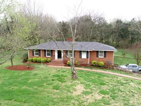 LISTING: Unique 4 BR, 3 BA Brick Home, Basement with Sep. Living Quarters on 1.46+/- Acres - 623 Ronnie Rd, Madison, TN featured photo 4
