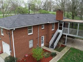 LISTING: Unique 4 BR, 3 BA Brick Home, Basement with Sep. Living Quarters on 1.46+/- Acres - 623 Ronnie Rd, Madison, TN featured photo 3