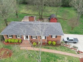 LISTING: Unique 4 BR, 3 BA Brick Home, Basement with Sep. Living Quarters on 1.46+/- Acres - 623 Ronnie Rd, Madison, TN featured photo 6