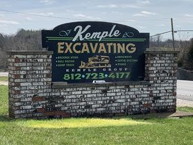 Kemple Excavating Equipment Online Only Estate Auction featured photo 2