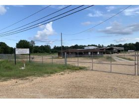 UNDER CONTRACT!  1005 W Broad Street, Monticello, MS featured photo 1