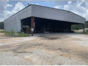 UNDER CONTRACT!  1005 W Broad Street, Monticello, MS featured photo 3