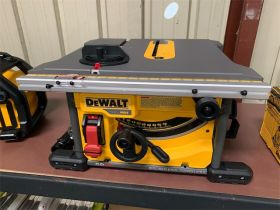 Tools Appliances & More Tools featured photo 4