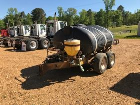 June 18th Machinery and Equipment Auction featured photo 12