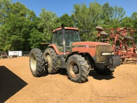 June 18th Machinery and Equipment Auction featured photo 3