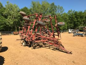 June 18th Machinery and Equipment Auction featured photo 7