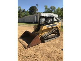 June 18th Machinery and Equipment Auction featured photo 2