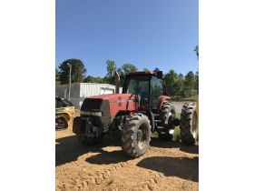 June 18th Machinery and Equipment Auction featured photo 4