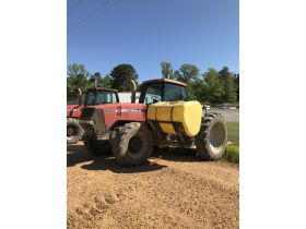 June 18th Machinery and Equipment Auction featured photo 6