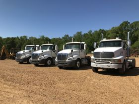June 18th Machinery and Equipment Auction featured photo 5