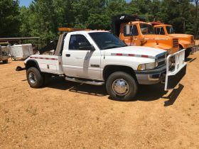 June 18th Machinery and Equipment Auction featured photo 11