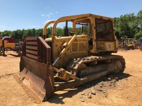 June 18th Machinery and Equipment Auction featured photo 8