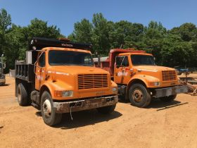 June 18th Machinery and Equipment Auction featured photo 9