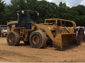 June 18th Machinery and Equipment Auction featured photo 10