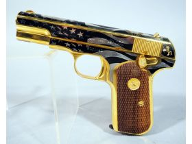 Safety And Security- Essential Firearm Auction featured photo 5