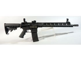 Safety And Security- Essential Firearm Auction featured photo 8