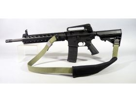 Safety And Security- Essential Firearm Auction featured photo 9