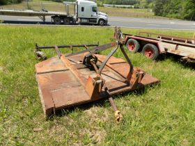Coming Soon - Miscellaneous Farm Equipment Auction featured photo 3