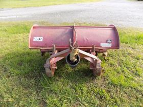 Coming Soon - Miscellaneous Farm Equipment Auction featured photo 4