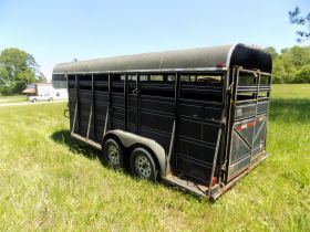 Coming Soon - Miscellaneous Farm Equipment Auction featured photo 5