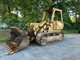 Coming Soon - Miscellaneous Farm Equipment Auction featured photo 6