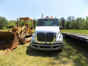 Coming Soon - Miscellaneous Farm Equipment Auction featured photo 10