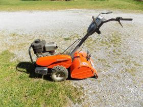 Coming Soon - Miscellaneous Farm Equipment Auction featured photo 11