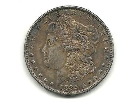 Spring Coin and Collectible Auction featured photo 3