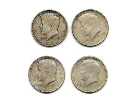 Spring Coin and Collectible Auction featured photo 4