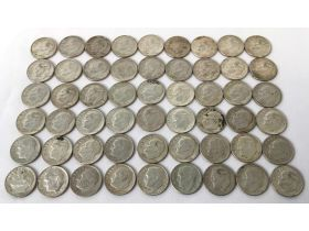 Spring Coin and Collectible Auction featured photo 5